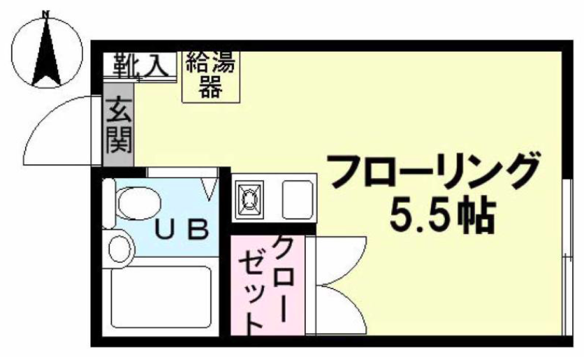 スクリーンショット 2015-06-25 10.23.44