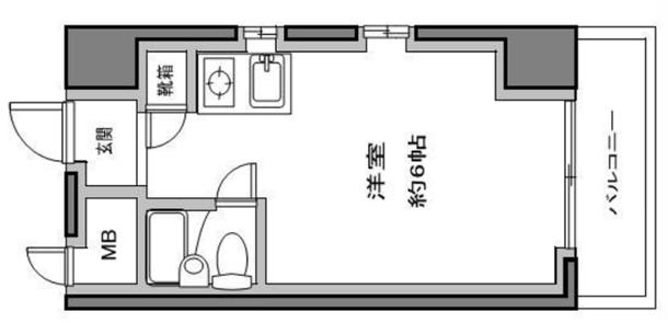 東京都内3万円1