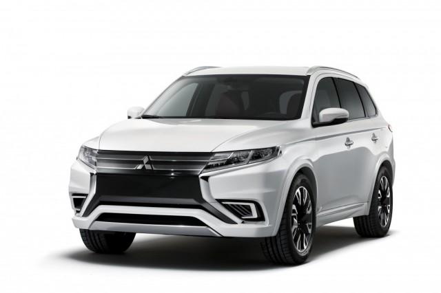 mitsubishi-outlander-phev-concept-s-1_2560-e1411490055279