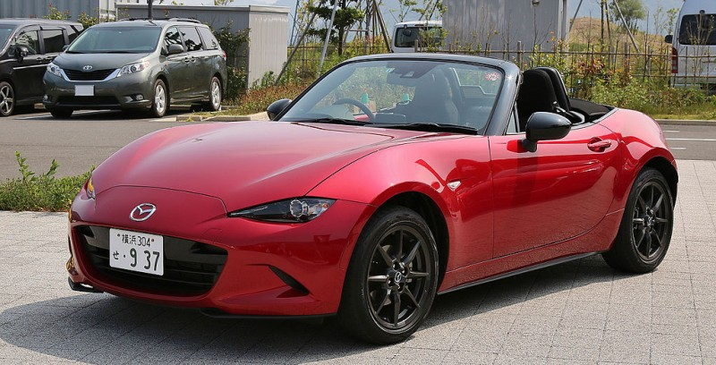 1024px-Mazda_Roadster_ND