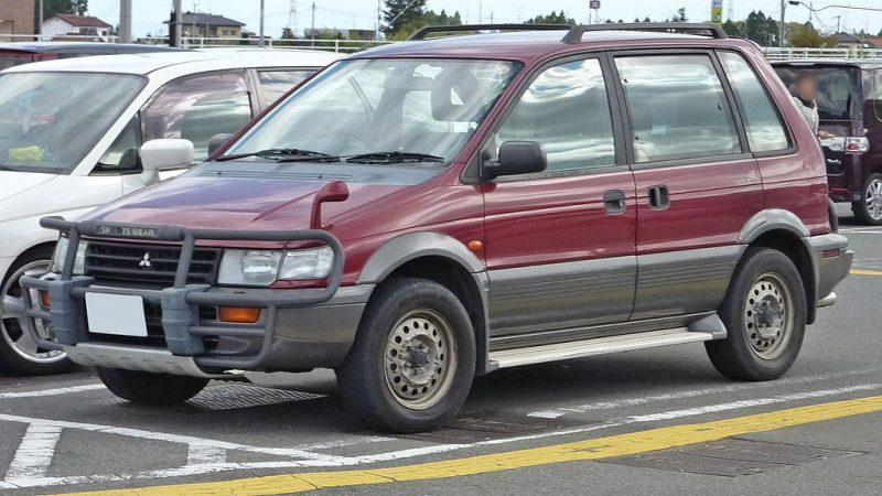 1024px-1st_Mitsubishi_Rvr