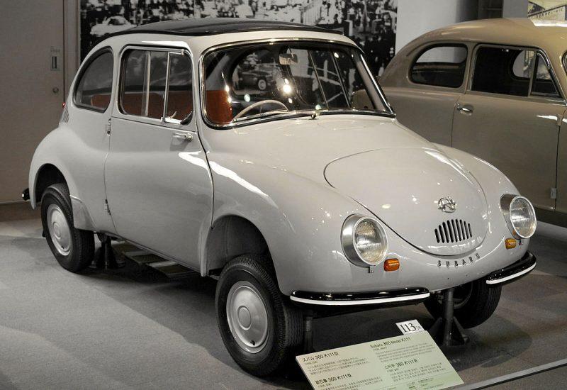 1280px-1958_Subaru_360_01