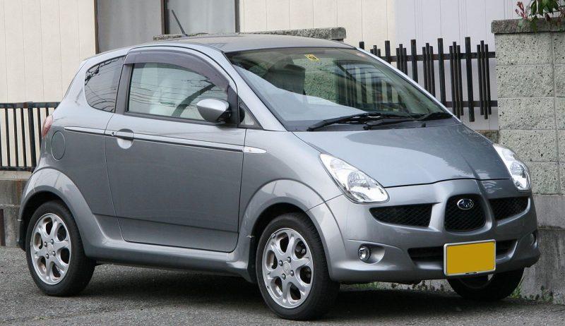 1280px-Subaru_R1