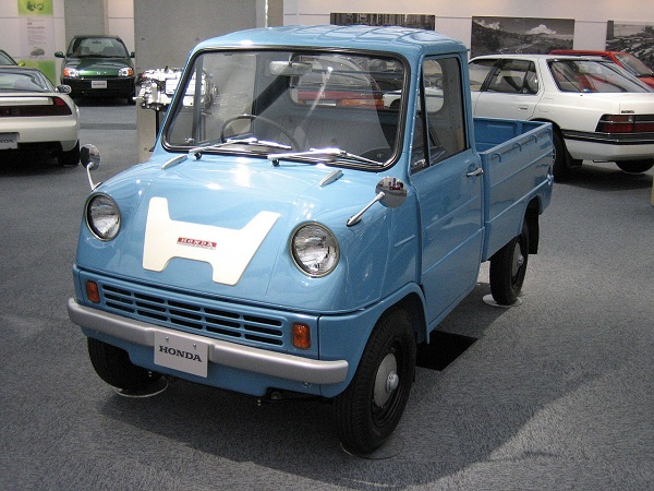 1280px-HondaT360