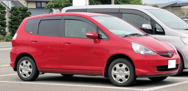 1280px-Honda_Fit_W_1300_4WD
