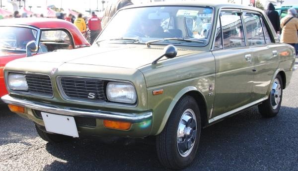 Honda-1300